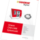 CAD-CAM Broschüre SILADENT